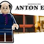 LEGO Ideas Reopen The Doors Ratatouille (12)