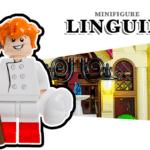LEGO Ideas Reopen The Doors Ratatouille (9)