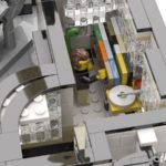 LEGO Ideas The Car Wash (19)