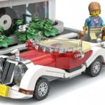 LEGO Ideas The Car Wash (27)
