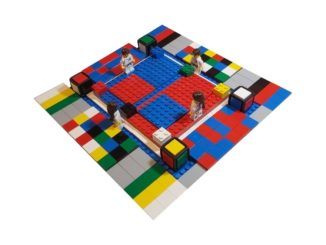 LEGO Ideas Tx Master Games (1)