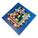 LEGO Ideas Tx Master Games (10)