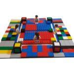 LEGO Ideas Tx Master Games (2)