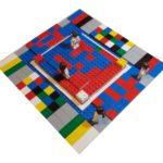 LEGO Ideas Tx Master Games (3)