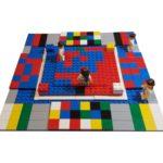 LEGO Ideas Tx Master Games (4)
