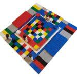 LEGO Ideas Tx Master Games (5)