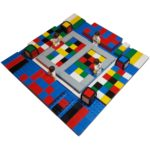LEGO Ideas Tx Master Games (7)