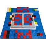 LEGO Ideas Tx Master Games (8)