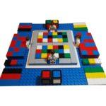 LEGO Ideas Tx Master Games (9)