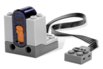 LEGO Power Functions Eol 12