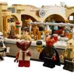 LEGO Star Wars 75290 Mos Eisley Cantina (7)