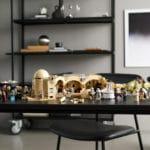 LEGO Star Wars 75290 Mos Eisley Cantina Lifestyle Bild (3)
