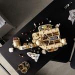 LEGO Star Wars 75290 Mos Eisley Cantina Lifestyle Bild (5)