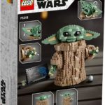 LEGO Star Wars 75318 The Child (11)