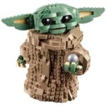 LEGO Star Wars 75318 The Child (8)