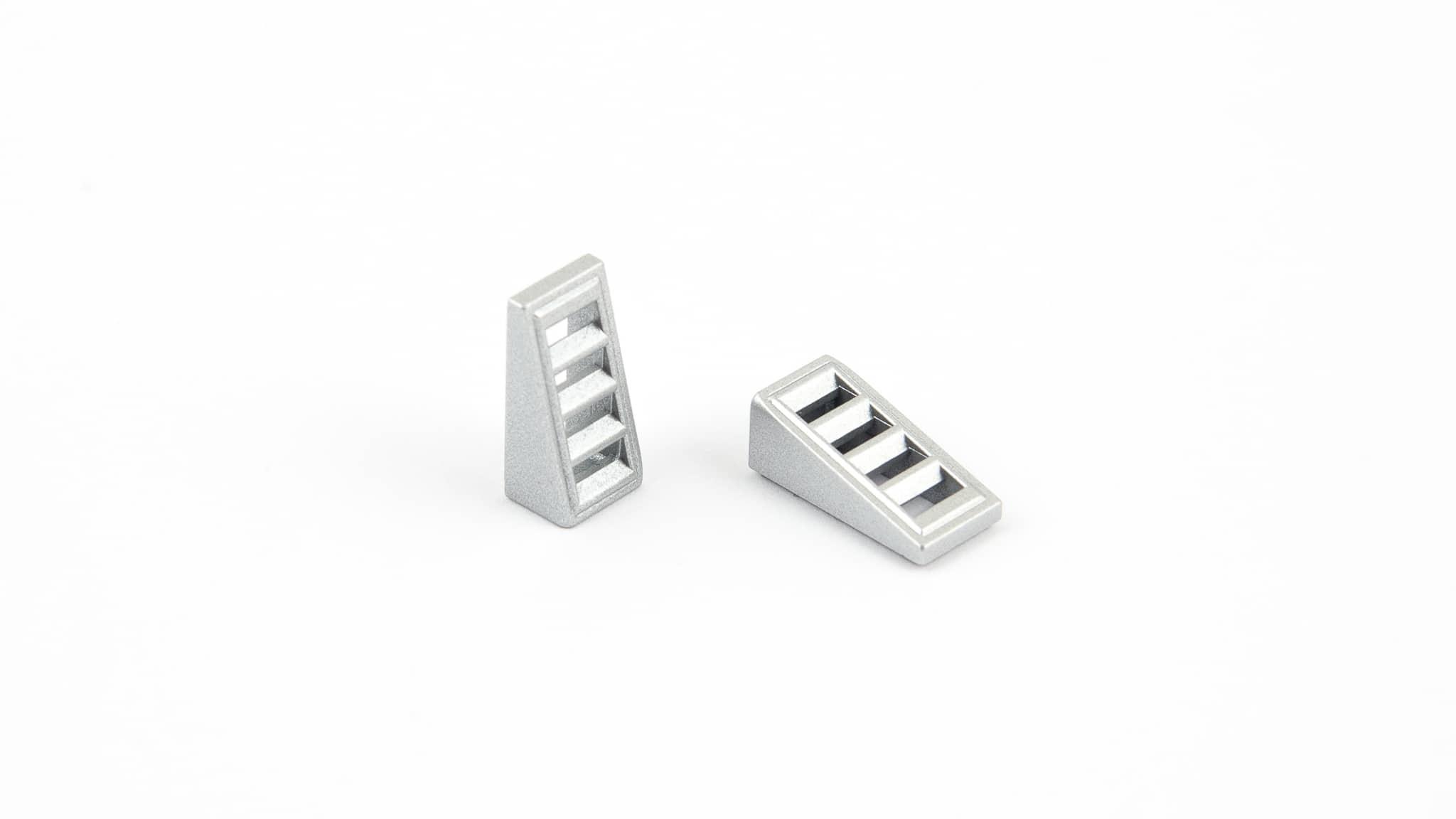 LEGO Steine Namen Käsereibe