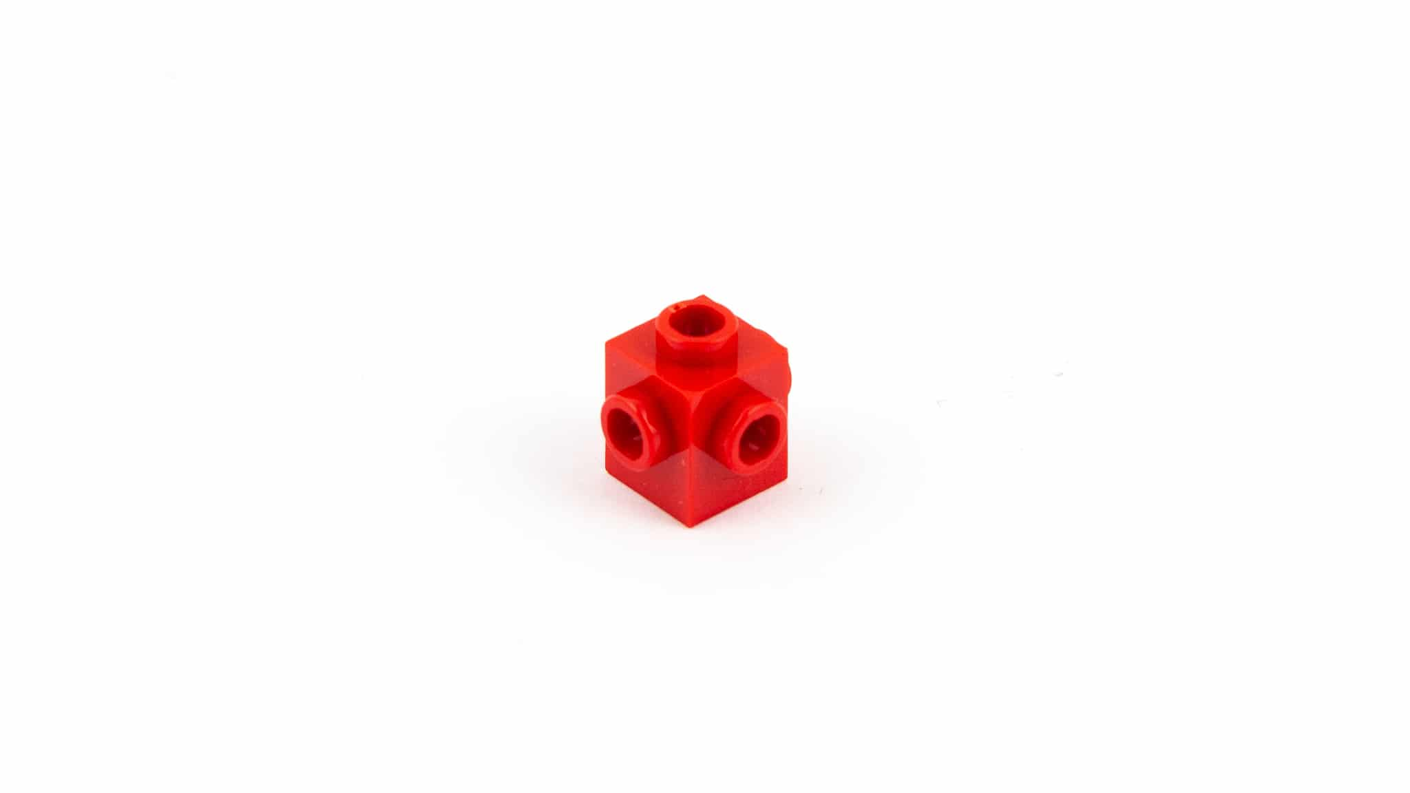 LEGO Steine Namen Travis