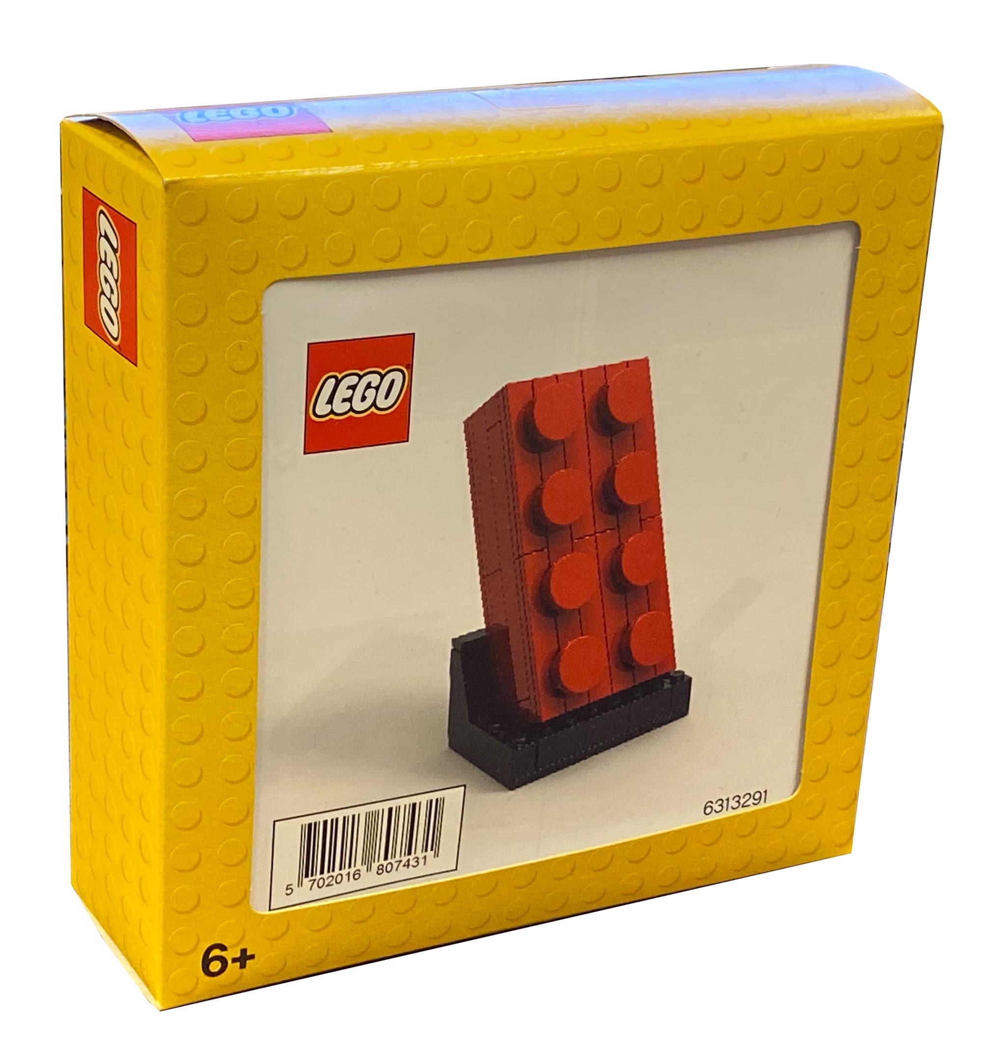 LEGO VIP Stein 2x4