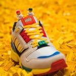 LEGO X Adidas X 43einhalb X Overkill 29