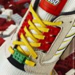 LEGO X Adidas Zx 8000 (4)