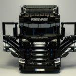 LEGO Ideas Scania Next Level Generation S730 (4)