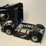 LEGO Ideas Scania Next Level Generation S730 (6)