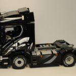 LEGO Ideas Scania Next Level Generation S730 (7)