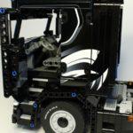LEGO Ideas Scania Next Level Generation S730 (8)
