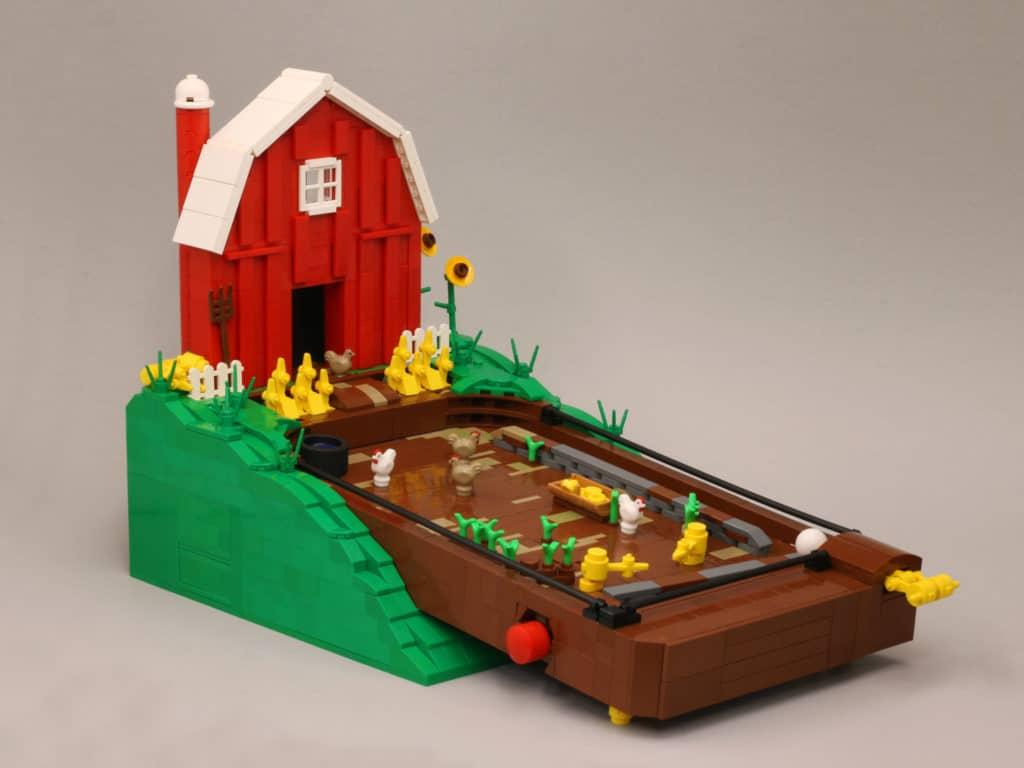 lego-iron-builder-eli-pinball