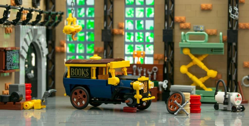 lego-iron-builder-jonas-auto-werkstatt