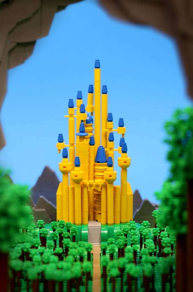 lego-iron-builder-eli-hidden-valley
