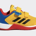 Adidas LEGO Baby Schuhe Fy8441 1