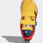 Adidas LEGO Baby Schuhe Fy8441 2