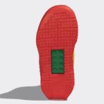 Adidas LEGO Baby Schuhe Fy8441 3