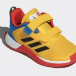 Adidas LEGO Baby Schuhe Fy8441 4