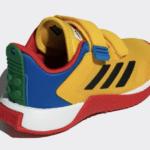 Adidas LEGO Baby Schuhe Fy8441 5
