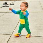 Adidas LEGO Onesie Gn6697 2
