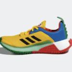 Adidas LEGO Schuhe Fy8439 2