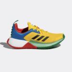 Adidas LEGO Schuhe Fy8439 3