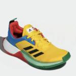 Adidas LEGO Schuhe Fy8439 4