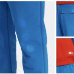 Adidas LEGO Trainingsanzug Gn6827 2