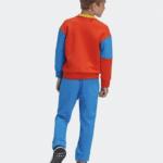 Adidas LEGO Trainingsanzug Gn6827 4
