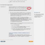 Amazon Kreditkarte Antrag Rückzahlung Einstellen (2)