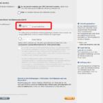 Amazon Kreditkarte Antrag Rückzahlung Einstellen (3)