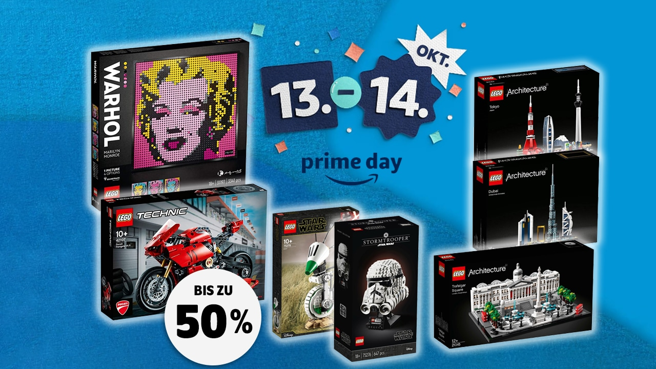 Amazon Prime04