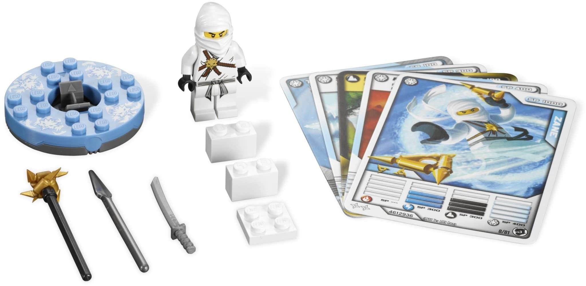 LEGO 2113