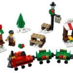 LEGO 40262 Weihnachtslandschaft (4)
