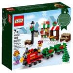 LEGO 40262 Weihnachtslandschaft (5)