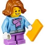 LEGO 40262 Weihnachtslandschaft (8)