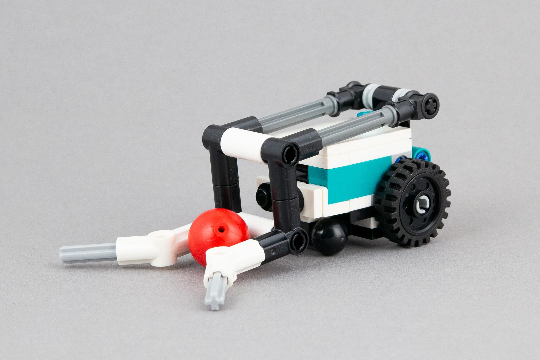 LEGO 40413 Mindstorms Mini Roboter (15)